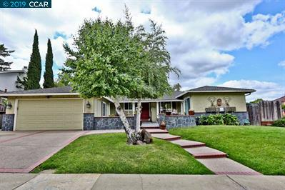 Image for 3403 Lime Tree Ct, <br>Walnut Creek 94598