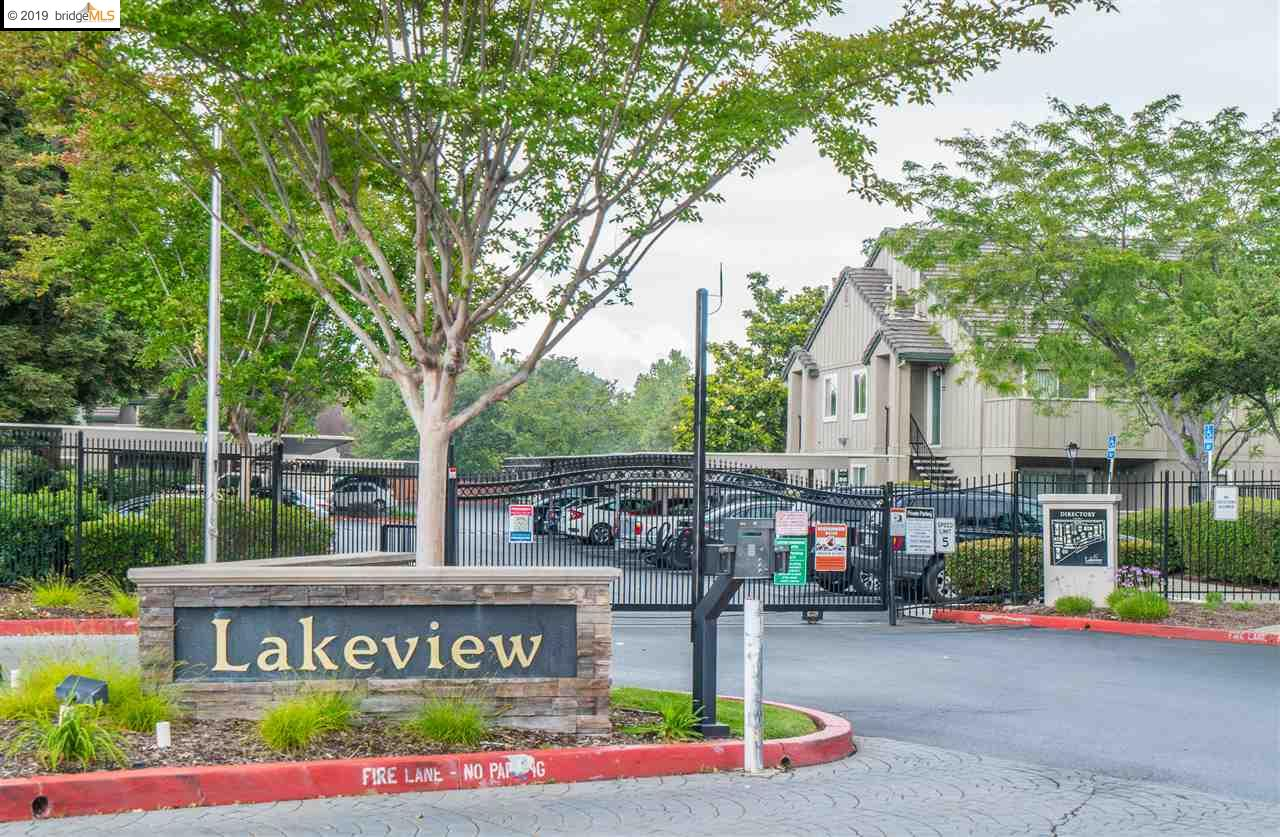 1229 Lakeview Cir, PITTSBURG, CA 94565