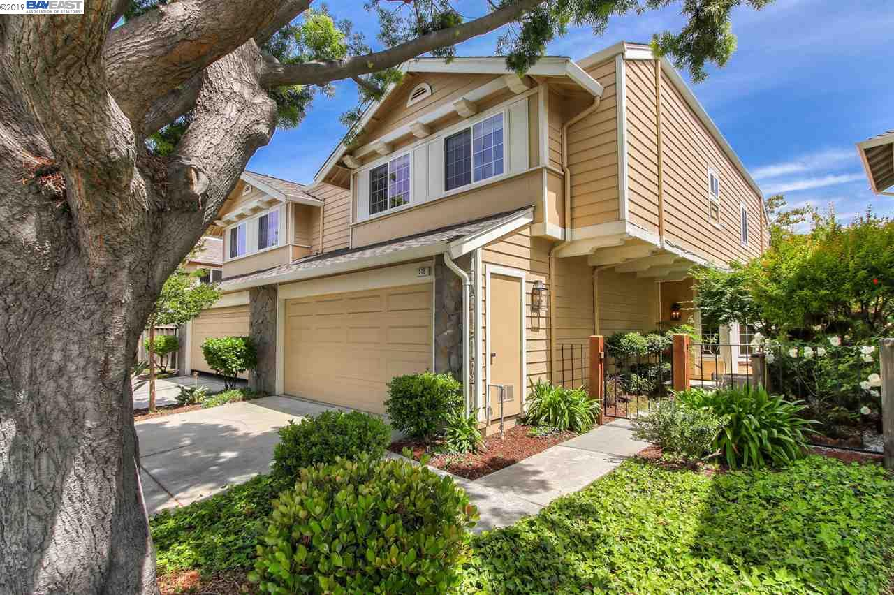 Property for sale at 518 Folsom Cir, Milpitas,  California 95035