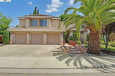 Image for 1925 Tahoe Circle, <br>Tracy 95376