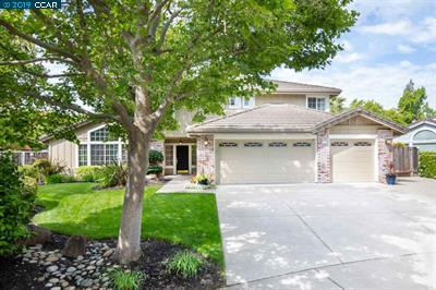 Image for 1124 Flowerwood Place, <br>Walnut Creek 94598
