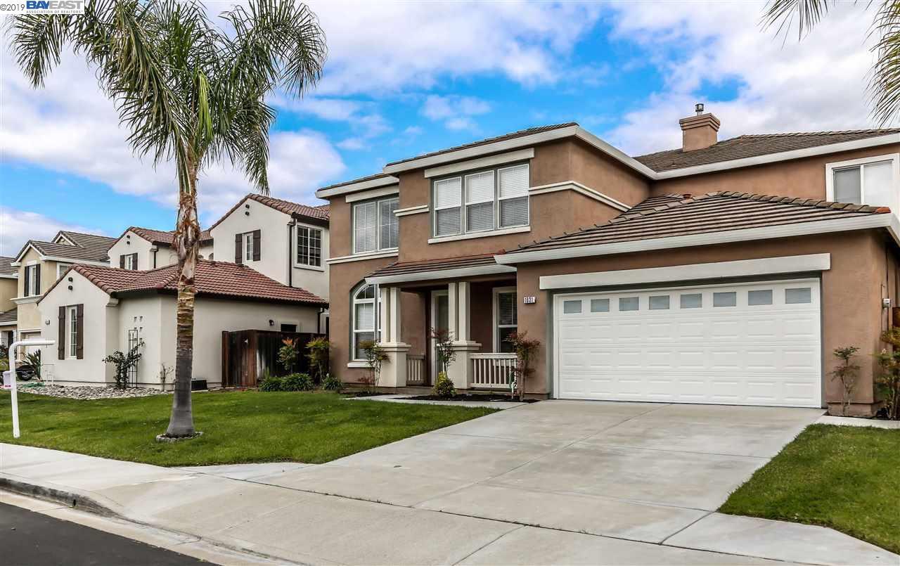 1031 Berkshire Ln, DISCOVERY BAY, CA 94505