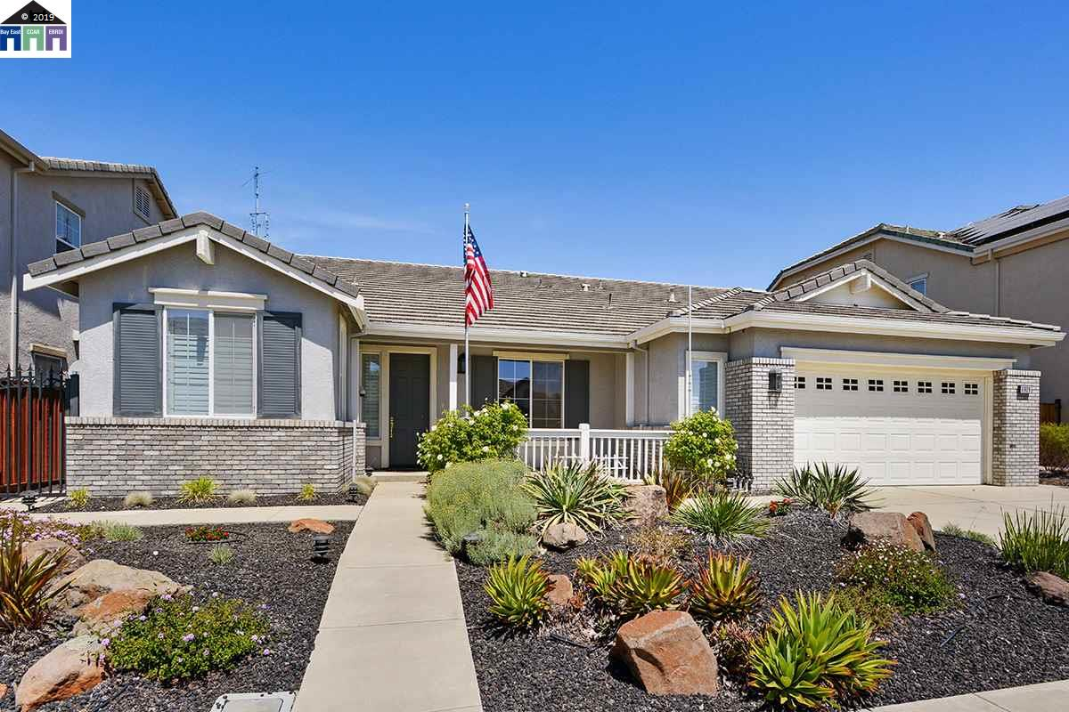 6908 New Melones, DISCOVERY BAY, CA 94505