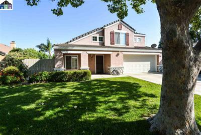 Image for 1550 Spring Ct, <br>Tracy 95376