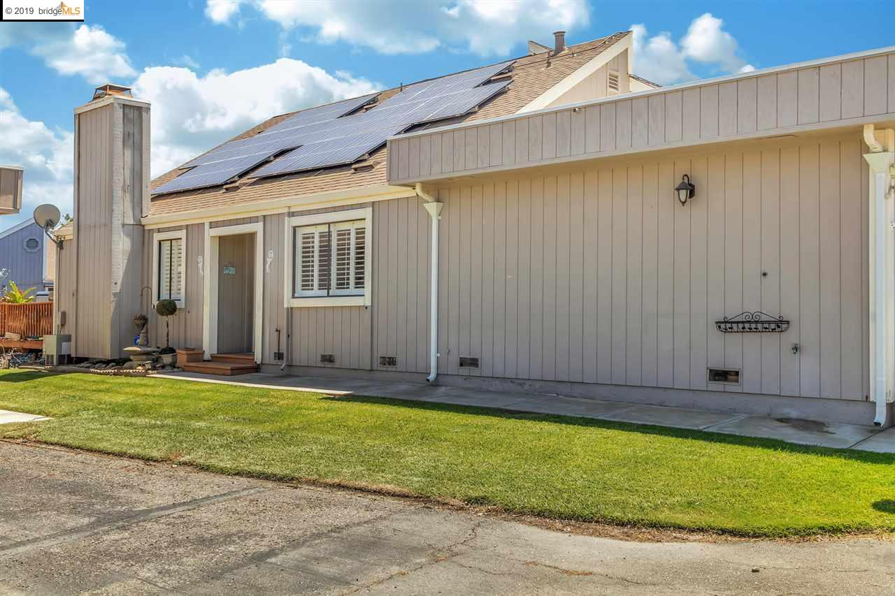 2047 Sand Point Road, DISCOVERY BAY, CA 94505