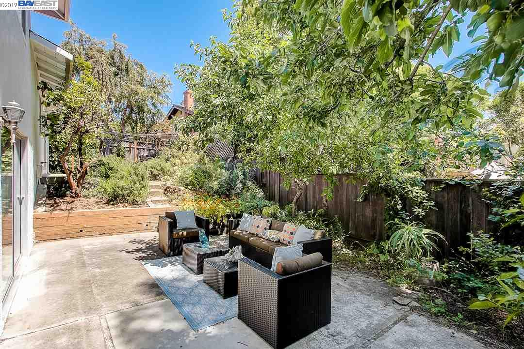 4785 Noree Ct, Castro Valley, CA 94546 | Greg Novak