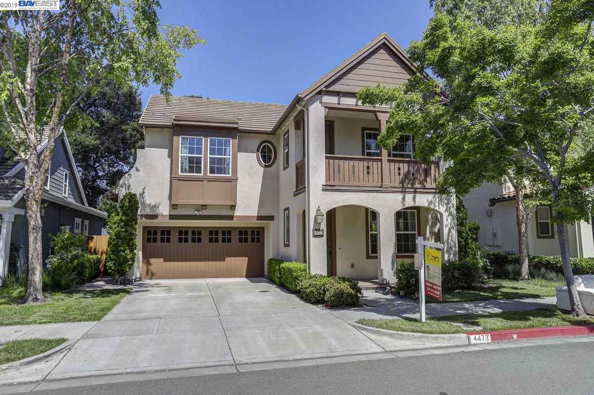 4473 Keepsake Rose Cmn Fremont, California 94538, 5 Bedrooms Bedrooms, 7 Rooms Rooms,3 BathroomsBathrooms,Residential,For Sale,4473 Keepsake Rose Cmn,40868636