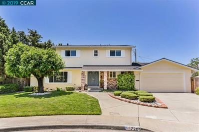 Image for 729 San Bruno Ct, <br>Concord 94518