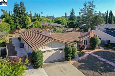 Photo of  3315 Inverness Drive Walnut Creek 94598