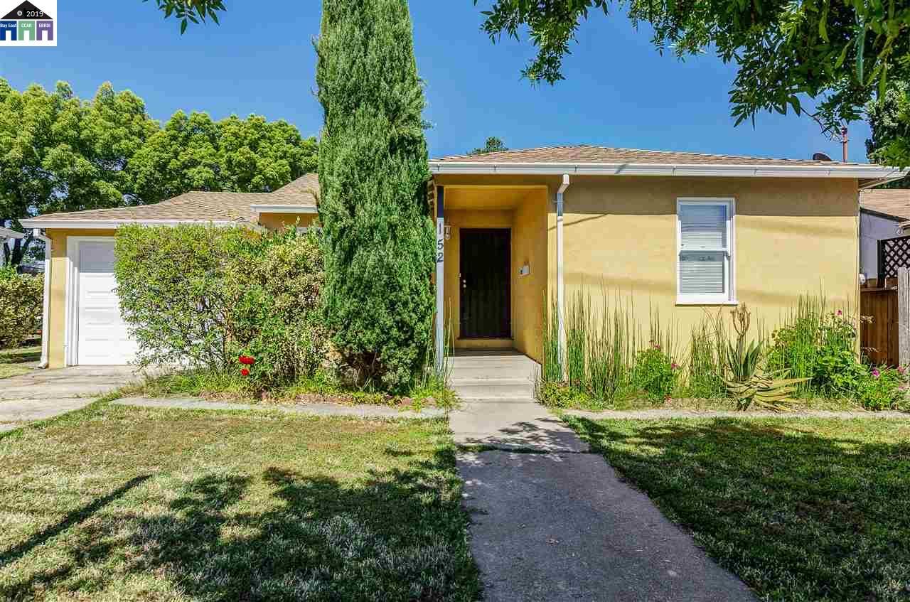 152 Avon St, PITTSBURG, CA 94565