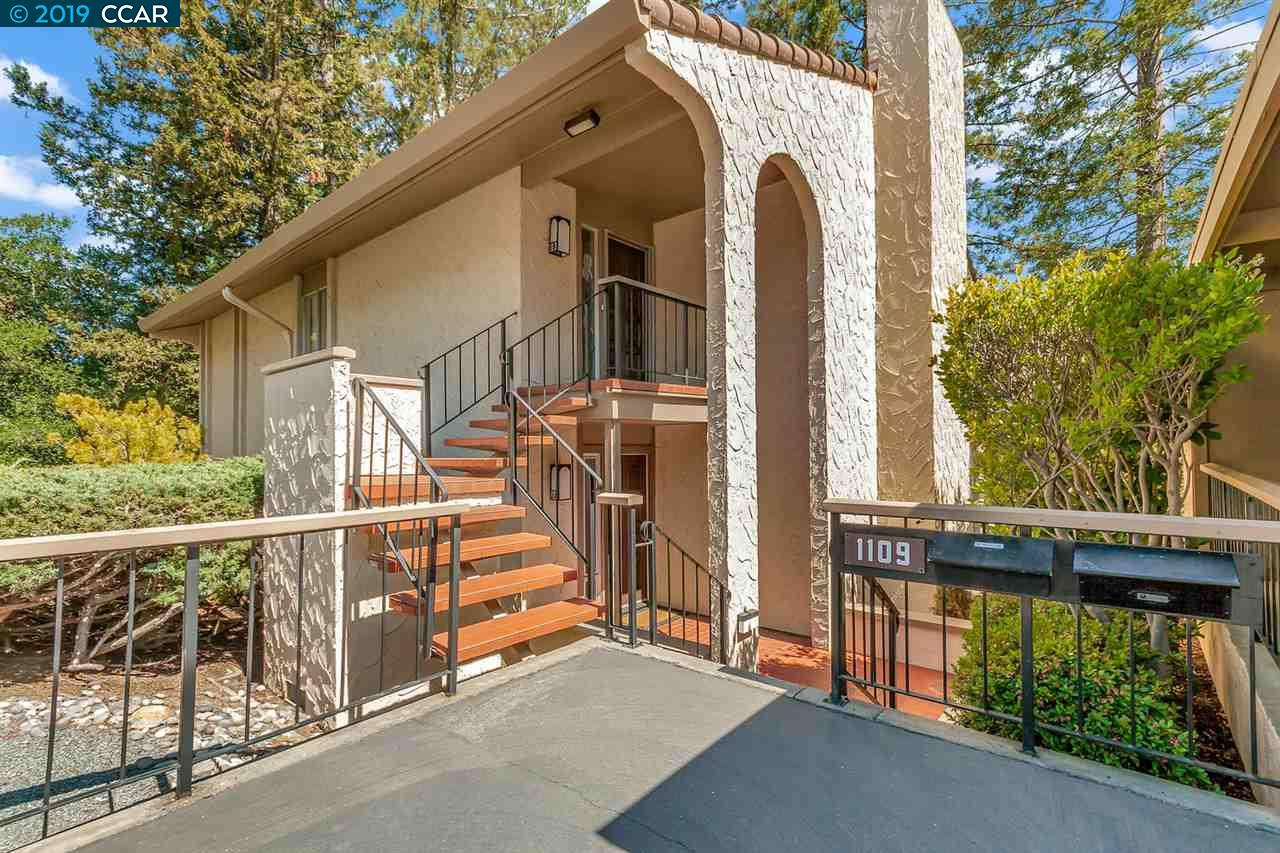 1109 Avenida Sevilla WALNUT CREEK CA 94595, Image  3