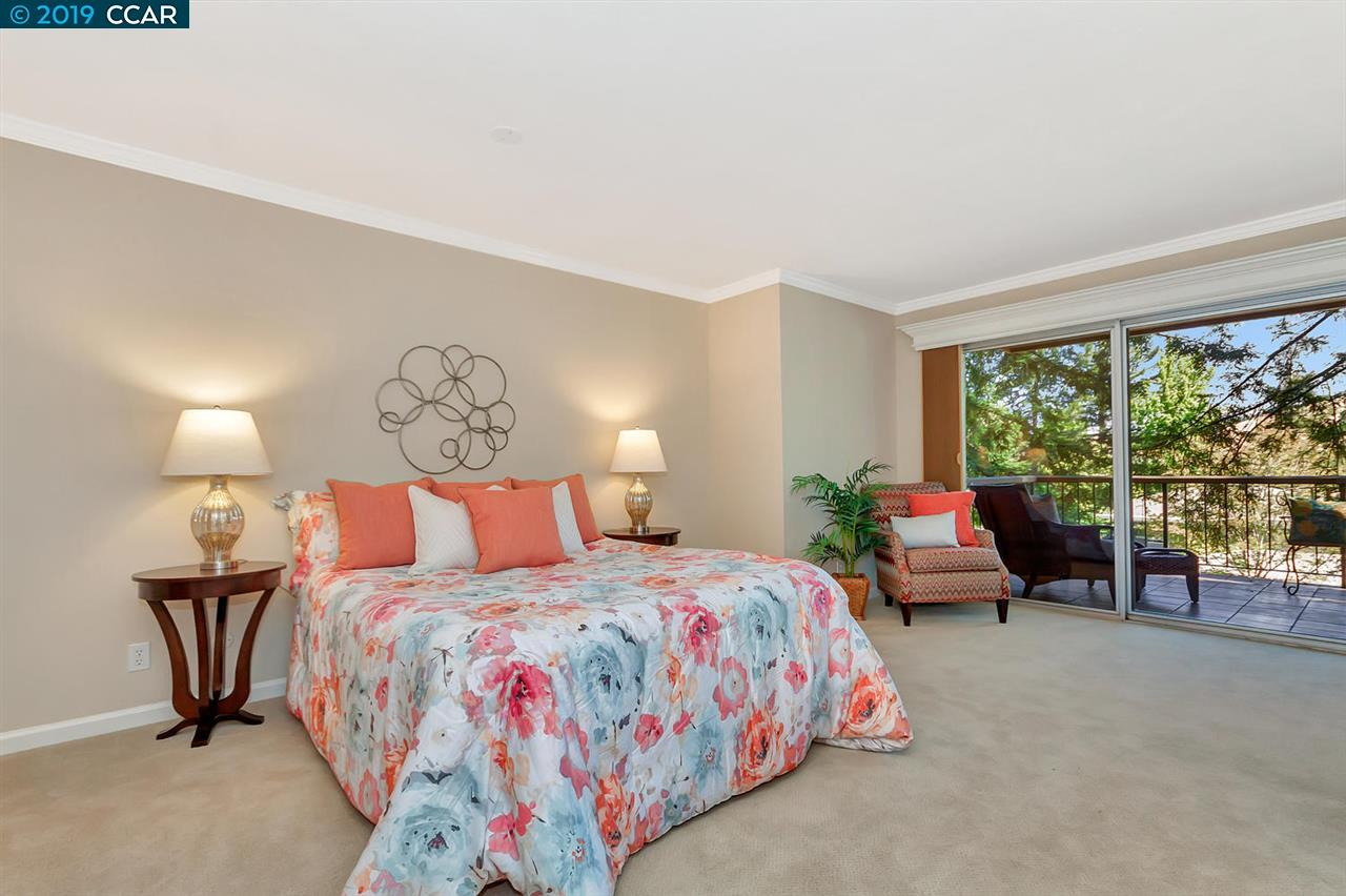 1109 Avenida Sevilla WALNUT CREEK CA 94595, Image  22
