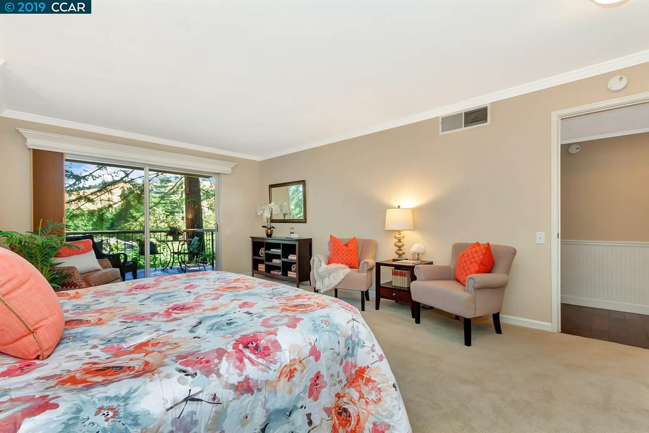1109 Avenida Sevilla WALNUT CREEK CA 94595, Image  23