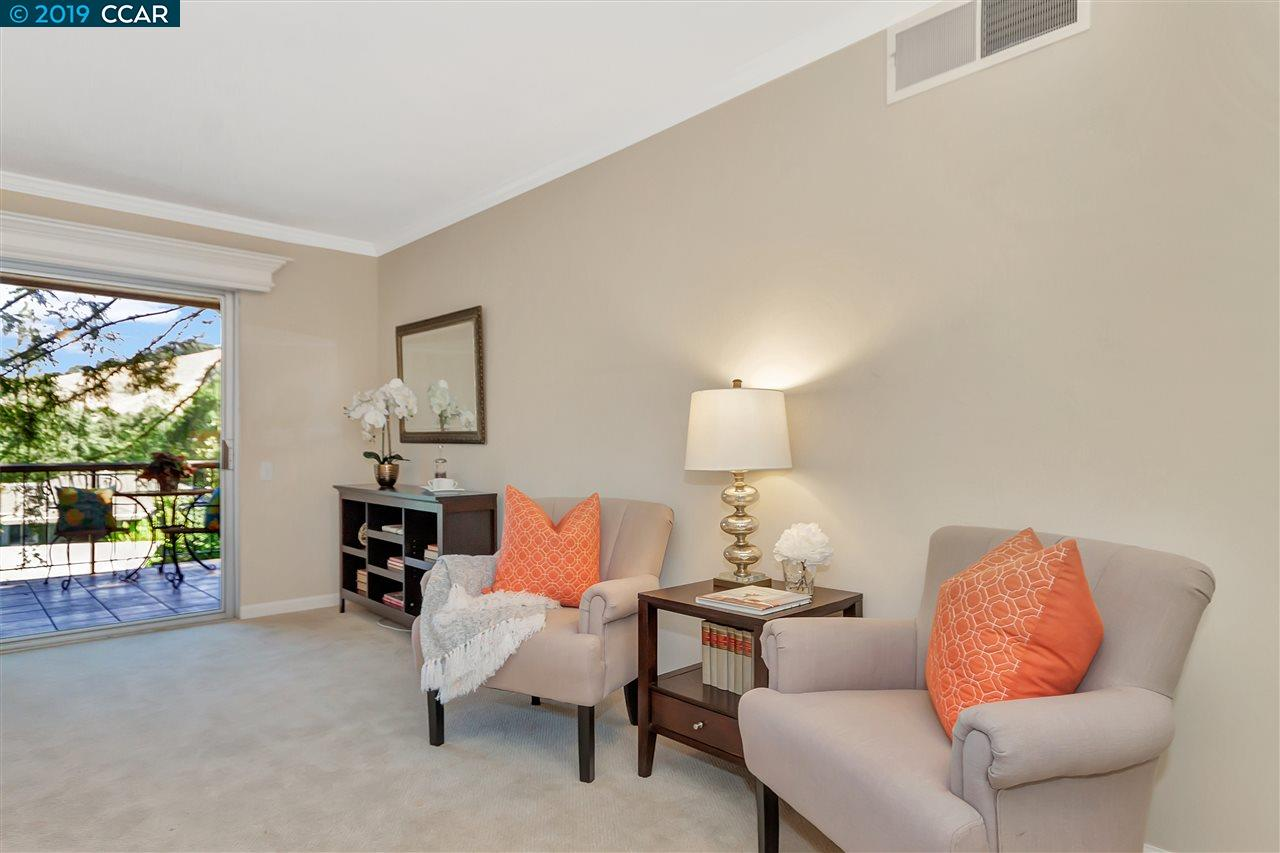 1109 Avenida Sevilla WALNUT CREEK CA 94595, Image  24