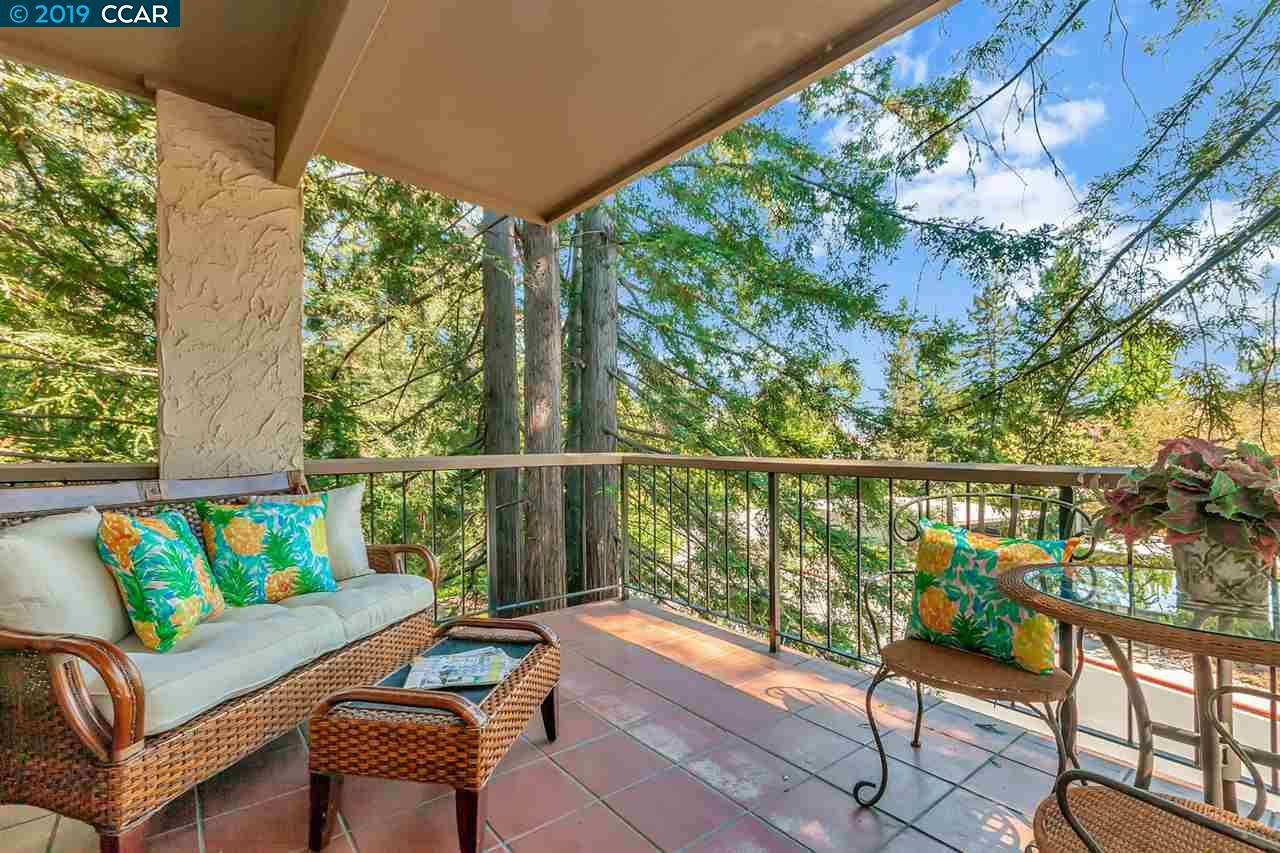 1109 Avenida Sevilla WALNUT CREEK CA 94595, Image  26