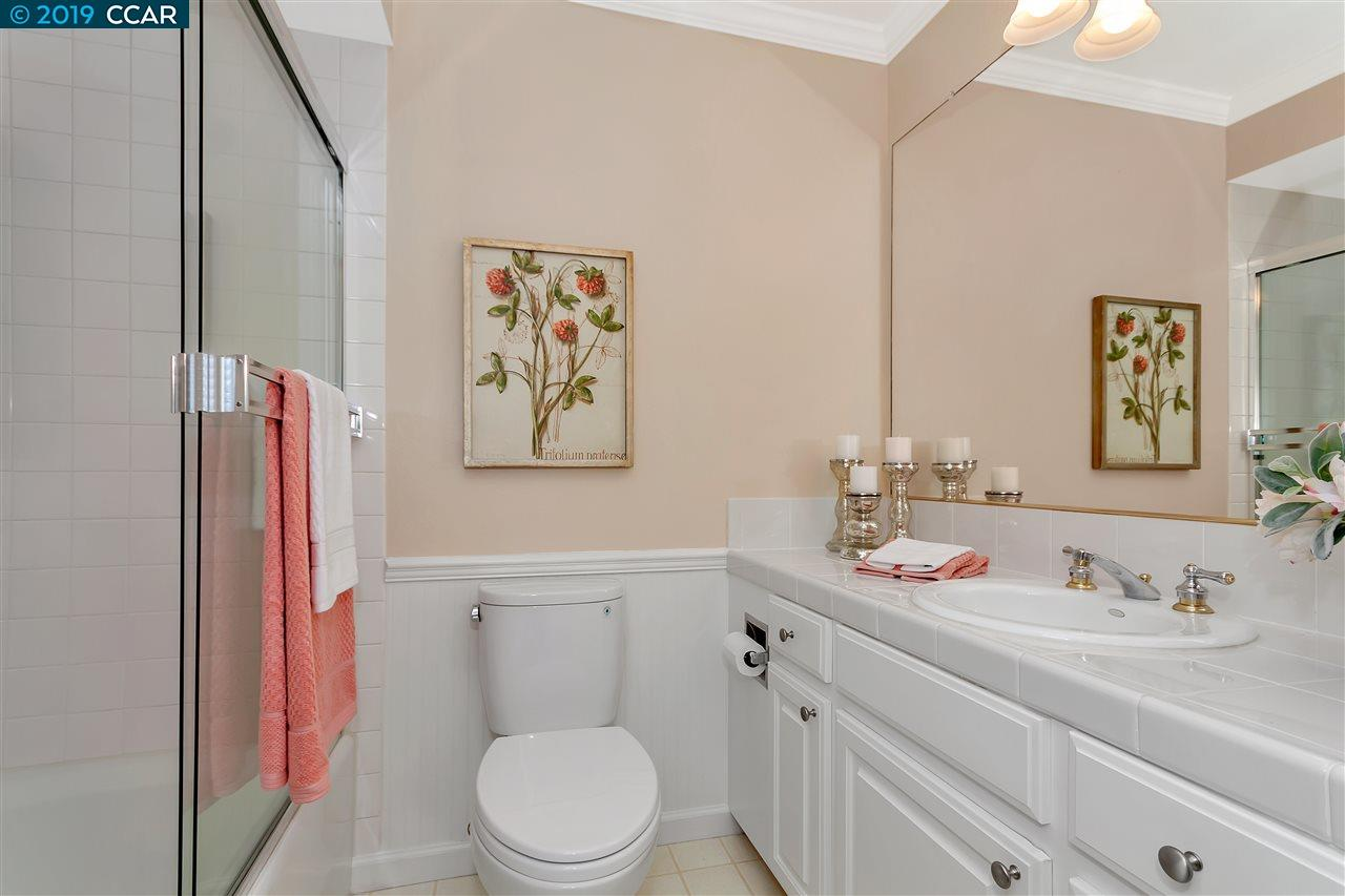 1109 Avenida Sevilla WALNUT CREEK CA 94595, Image  31