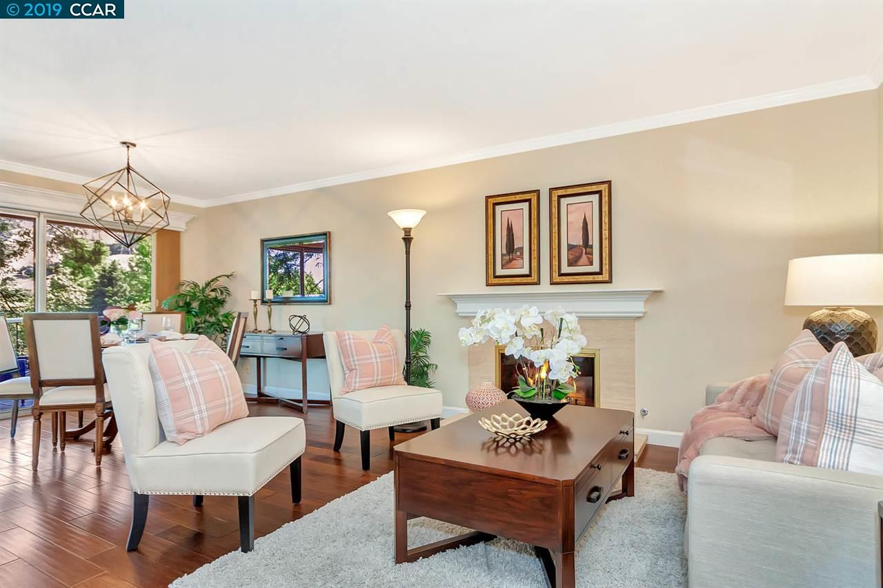 1109 Avenida Sevilla WALNUT CREEK CA 94595, Image  5