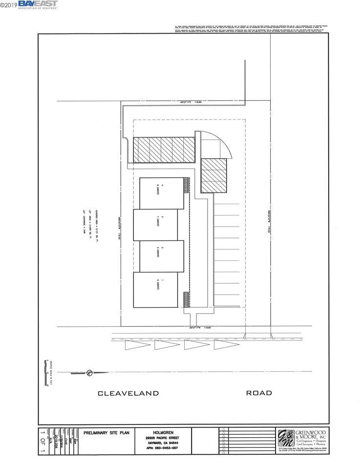 170 Cleaveland Rd Pleasant Hill, CA 94523