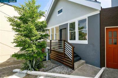 Image for 139 Charles St, <br>San Francisco 94131
