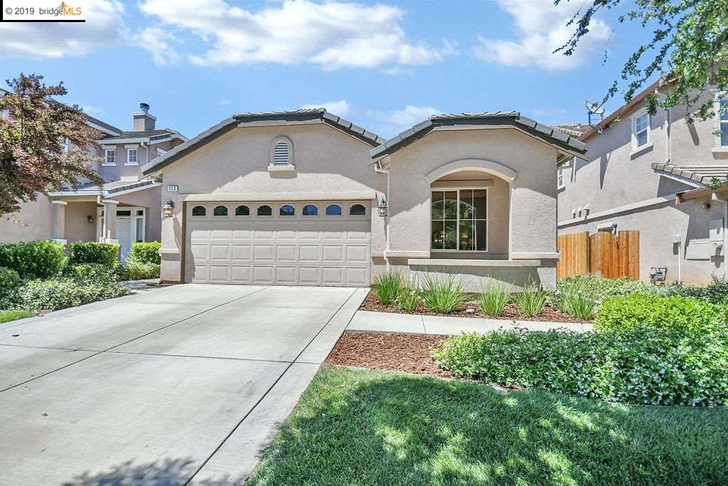 173 Remington St, BRENTWOOD, CA 94513