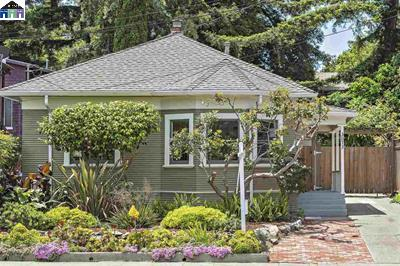 Image for 3073 Lynde Street, <br>Oakland 94601