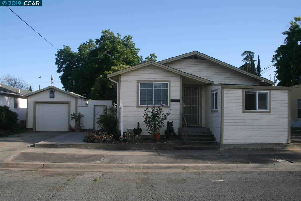 625 13Th St ANTIOCH CA 94509, Image  1