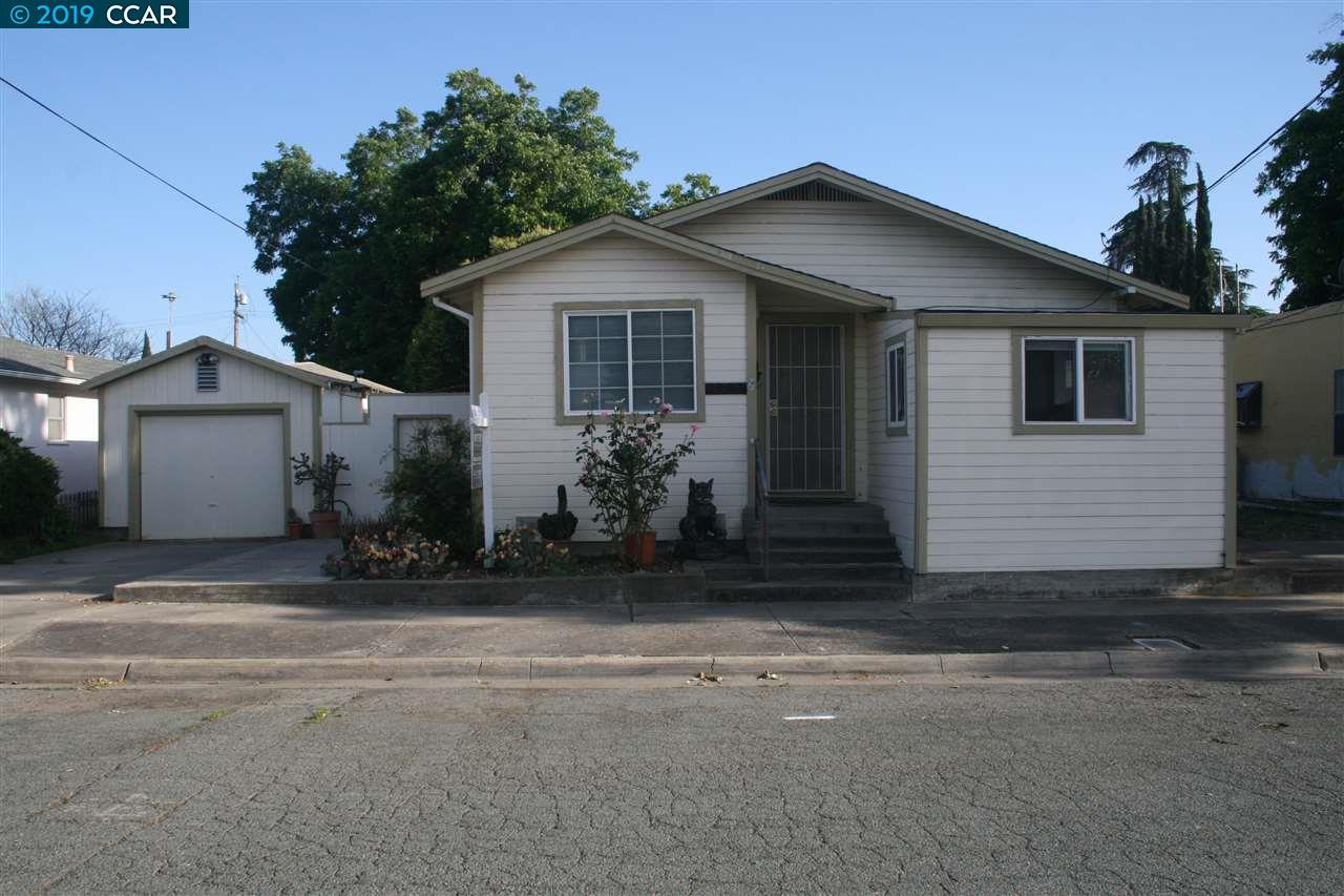 625 13Th St ANTIOCH CA 94509, Image  2
