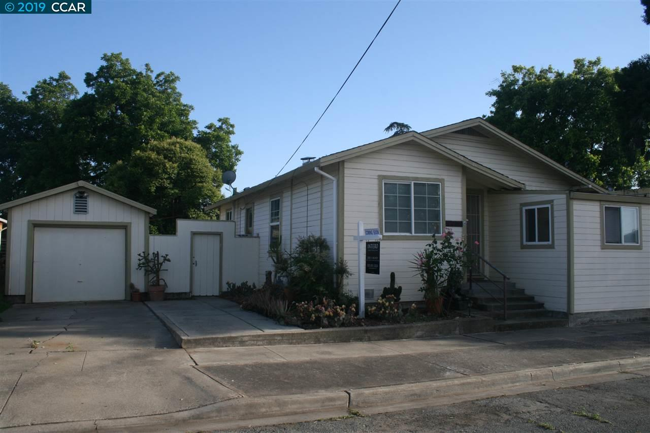625 13Th St ANTIOCH CA 94509, Image  3