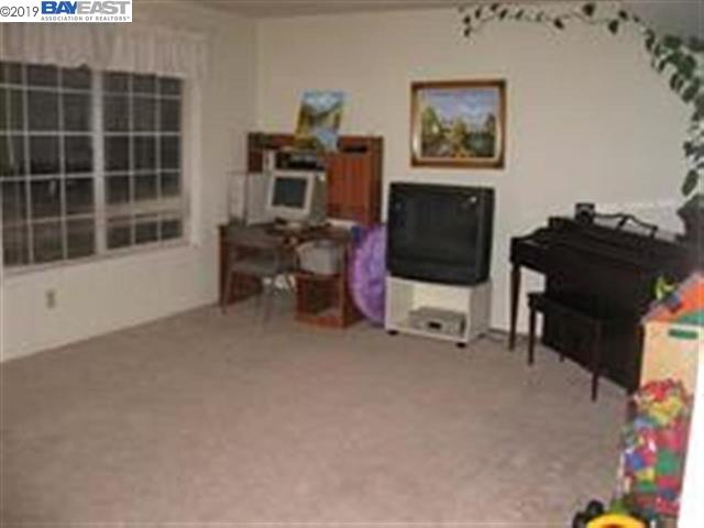 117 Woy Circle, Pinole, 94564, MLS # 40869406   Marvin Gardens Real Estate