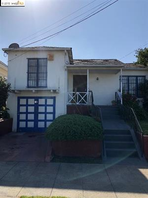 Photo of  2068 85Th Ave Oakland 94621