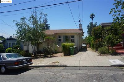 Image for 2933 Florida St, <br>Oakland 94602