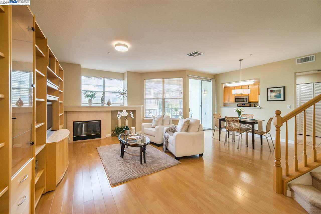 300 Baltic Cir Redwood City Ca 94065 2 Beds 2 1 Baths Sold