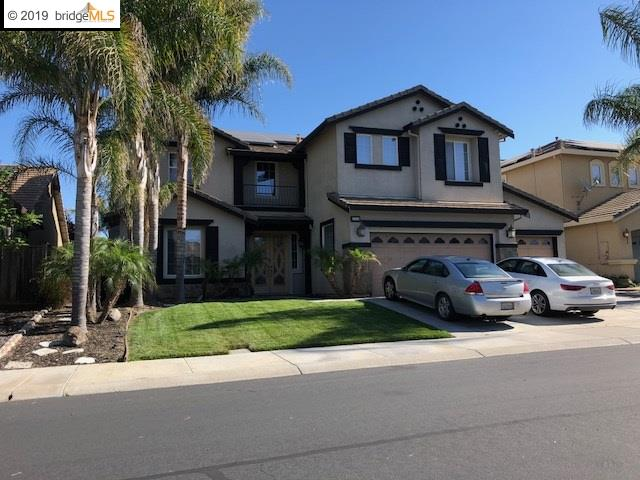 2249 Winchester Loop, DISCOVERY BAY, CA 94505