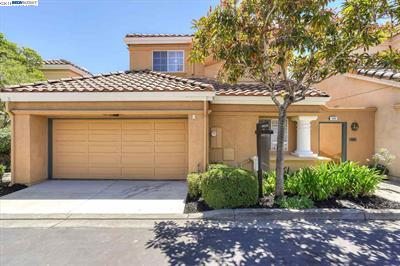 Image for 148 Cortona Dr, <br>San Ramon 94582