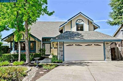 Image for 106 Greenwich Ct, <br>San Ramon 94582