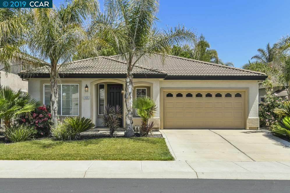2605 Crescent Way, DISCOVERY BAY, CA 94505