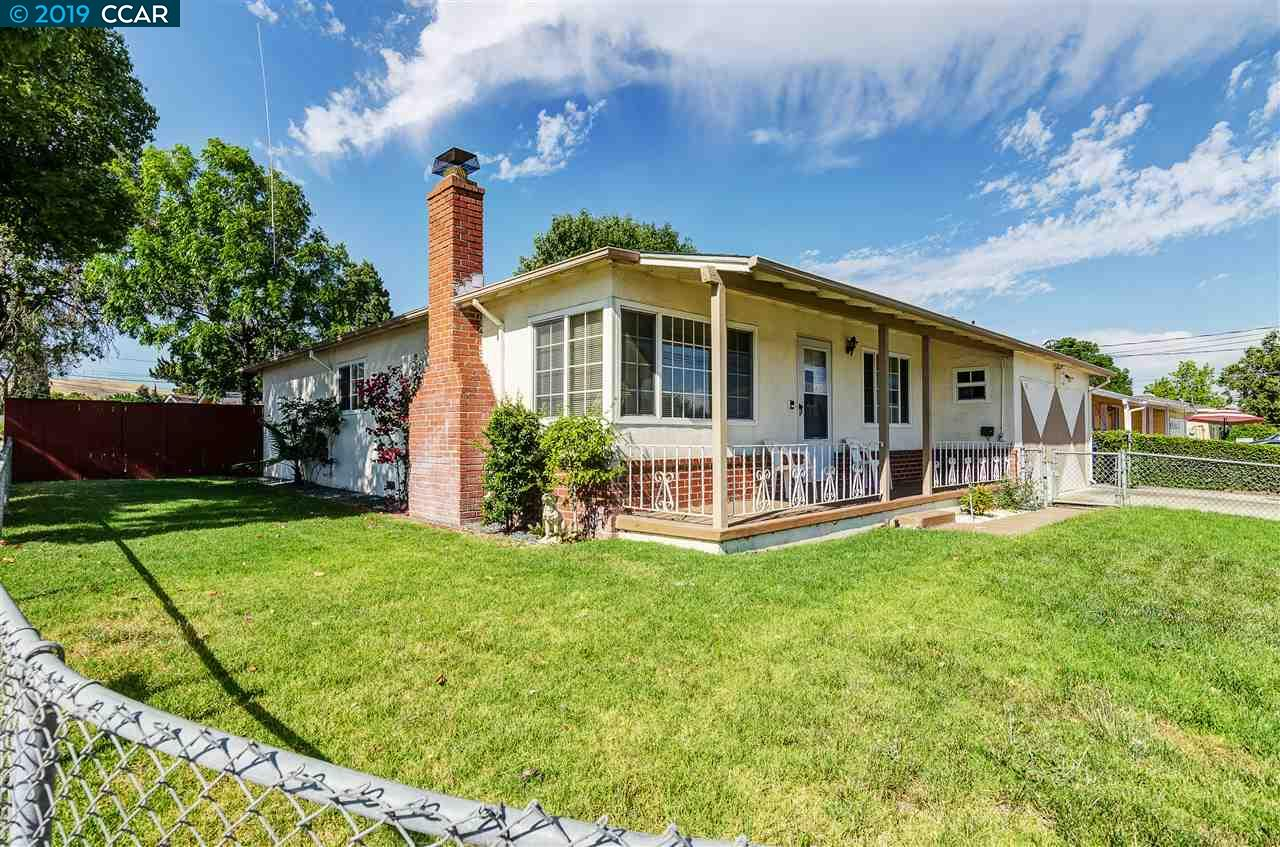 103 W Leland Rd, PITTSBURG, CA 94565