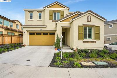 Image for 7132 Kylemore Cir, <br>Dublin 94568