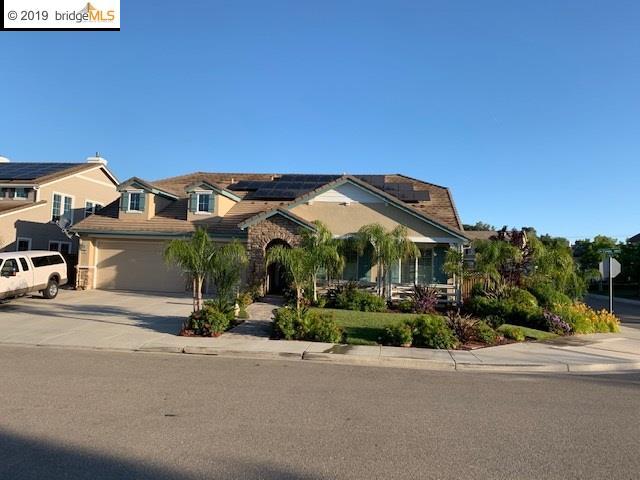 106 Celsia Way, OAKLEY, CA 94561