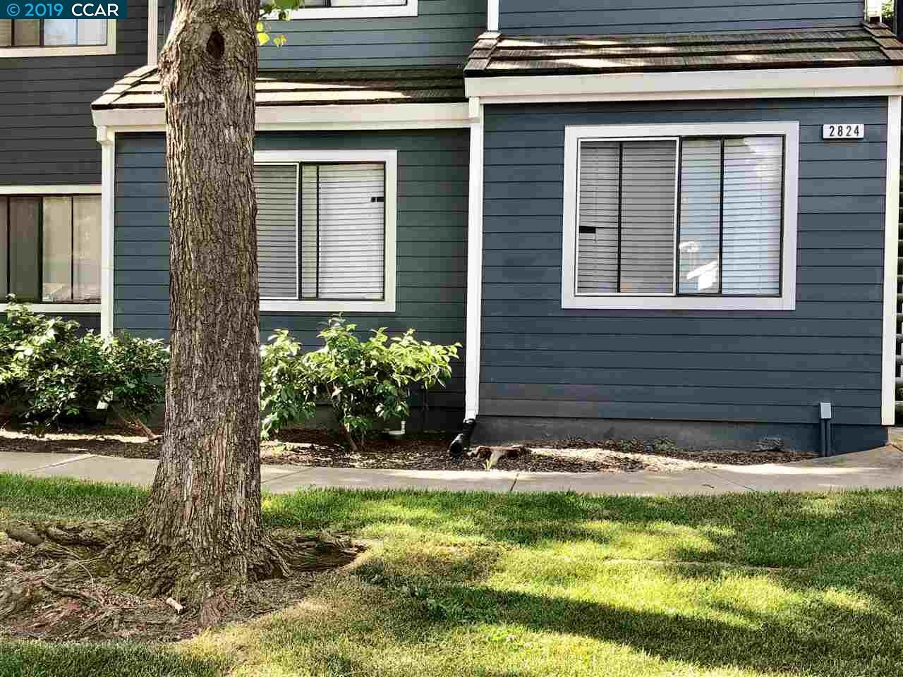 2824 Winding Ln Antioch, CA 94531