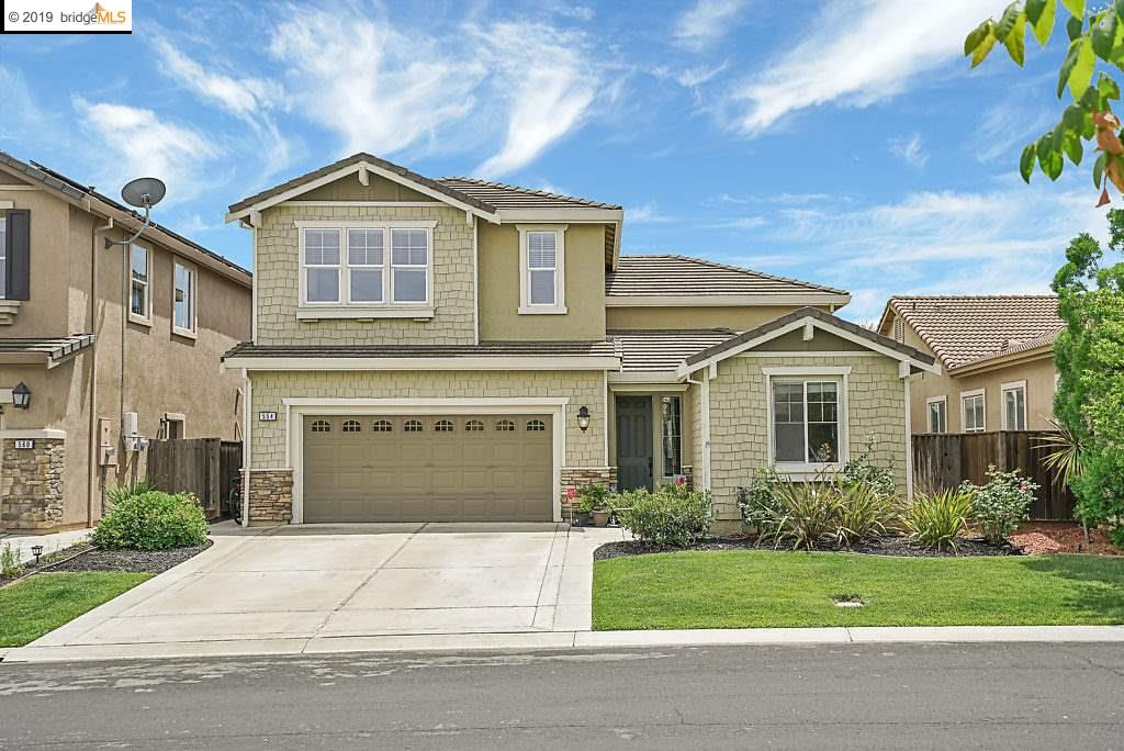 554 Livingston Ct, DISCOVERY BAY, CA 94505