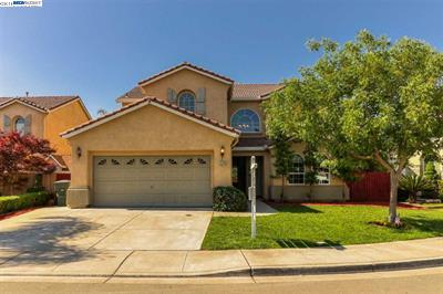 Image for 2336 Alamo Ct, <br>Tracy 95377