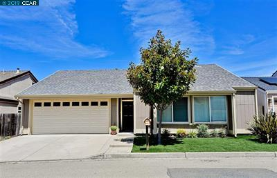 Image for 353 Meadowood Circle, <br>San Ramon 94583