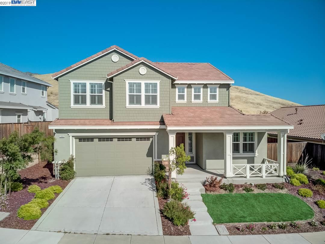 2984 Alves Ranch Road, PITTSBURG, CA 94531