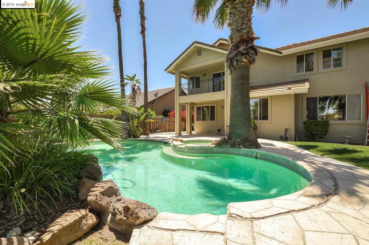 2147 Saint Andrews Ct, DISCOVERY BAY, CA 94505