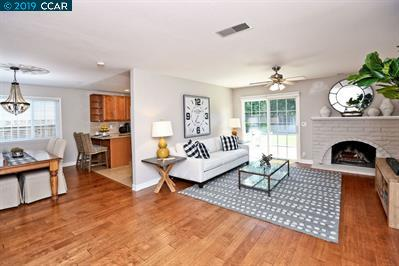 Image for 6851 Penn Drive, <br>Dublin 94568