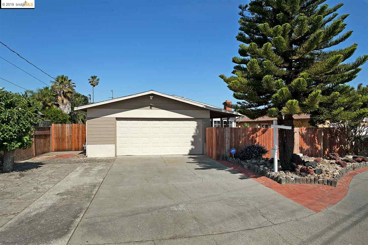 7 Island View Dr, BAY POINT, CA 94565