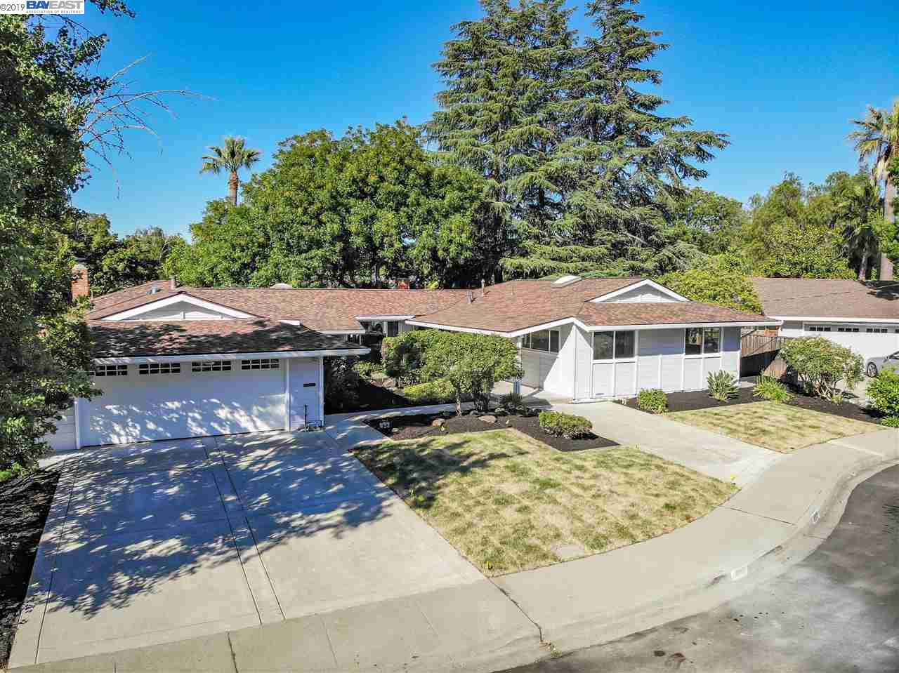 Image not available for 2212 Culver Ct, Walnut Creek CA, 94598