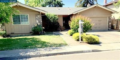 Photo of  3456 Sugarberry Lane Walnut Creek 94598