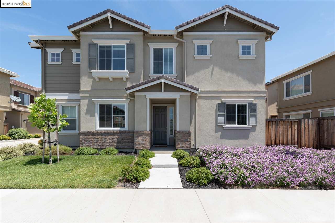 376 Alta St, BRENTWOOD, CA 94513